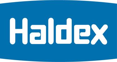 haldex-logo