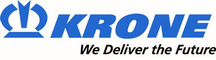 krone_logo_june_2017.jpg