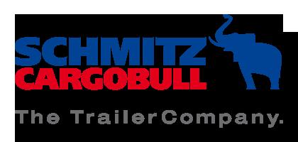 schmitz-cargobull-logo_1